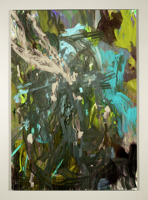 MAY29_airbrusher_9999x12000_87